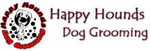 Happy Hounds Dog Grooming
